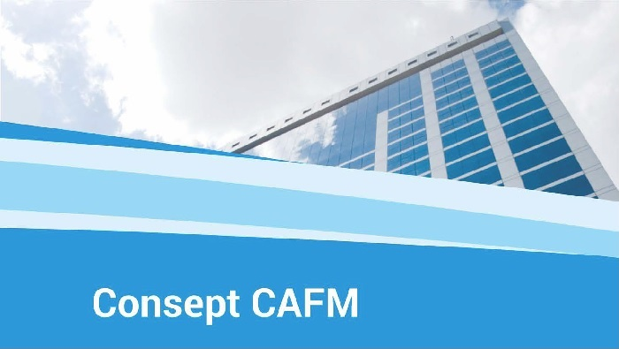 Consept CAFM
